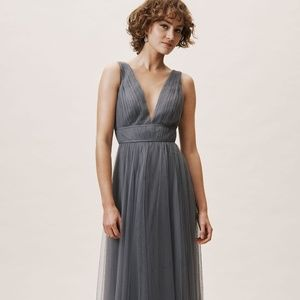 BHLDN/Jenny Yoo - Sarita Dress in Hydrangea